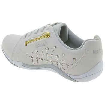 Tenis-Feminino-Sport-Style-Kolosh-C1282R-0641282_003-03