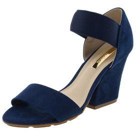 Sandalia-Feminina-Salto-Alto-Azul-Moleca---5222323-01