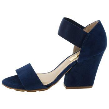 Sandalia-Feminina-Salto-Alto-Azul-Moleca---5222323-02