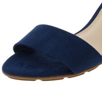 Sandalia-Feminina-Salto-Alto-Azul-Moleca---5222323-05