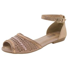 46fc5b4a8 Nova Coleção Dakota | Sapailhas, Sandálias e Botas | Promoção