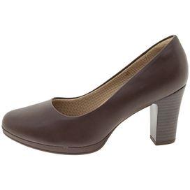 Sapato-Feminino-Salto-Alto-Piccadilly-130185-0080185_002-02