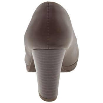 Sapato-Feminino-Salto-Alto-Piccadilly-130185-0080185-01