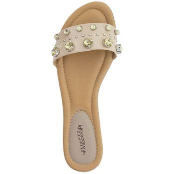 Sandalia-Feminina-Rasteira-Mississipi-X8531-0640853_073-05