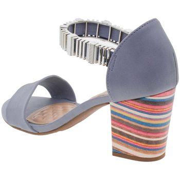 Sandalia-Feminina-Salto-Medio-Jeans-Beira-Rio-8280237-0448023-03