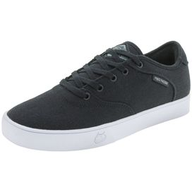 Tenis-Masculino-Flow-II-Red-Nose-ST76-8350076-01