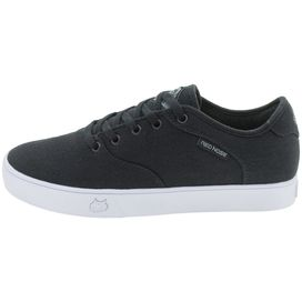 Tenis-Masculino-Flow-II-Red-Nose-ST76-8350076_001-02