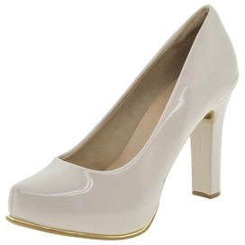 Sapato-Feminino-Salto-Alto-Crysalis-51355082-2465082-01