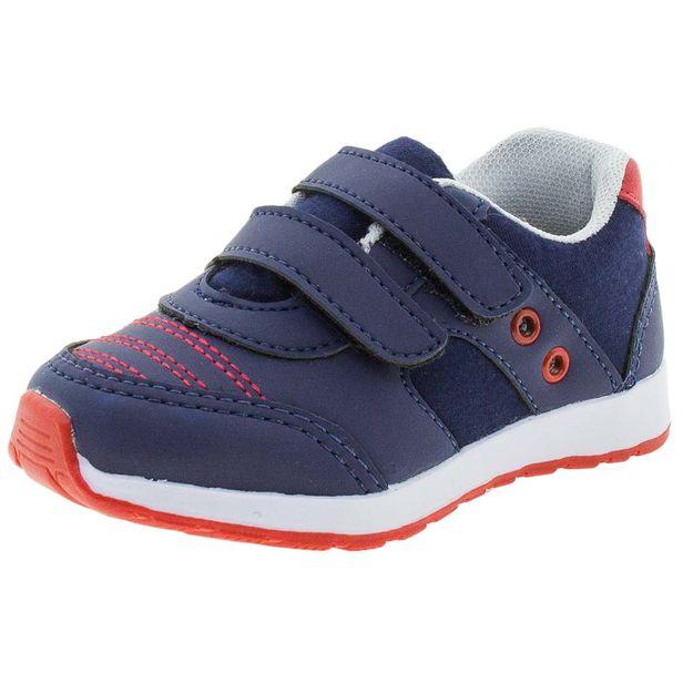 Tenis-Infantil-Masculino-Slink-j3004-2263004_007-01