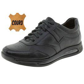 Sapato-Masculino-Air-360-Democrata-202101-2622021-01