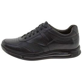 Sapato-Masculino-Air-360-Democrata-202101-2622021_001-02