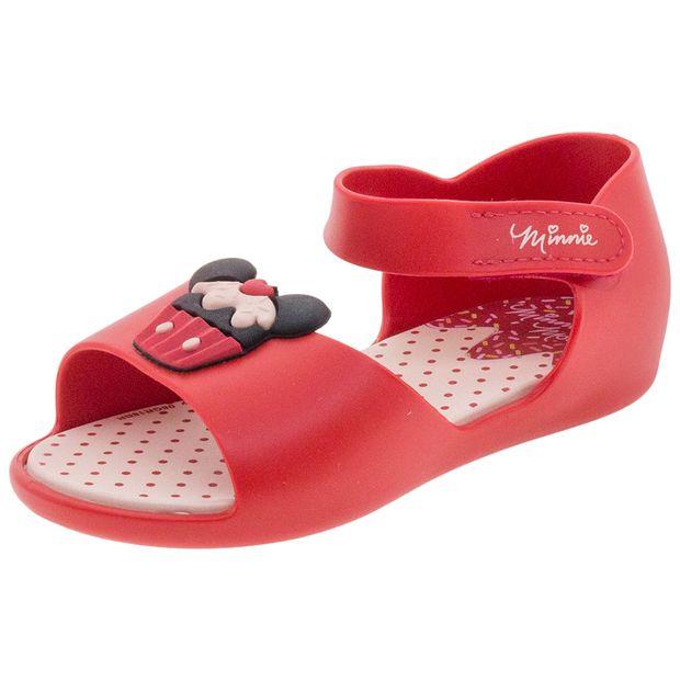Sandalia-Infantil-Baby-Minnie-Fun-Grendene-Kids-21869-3291869-01