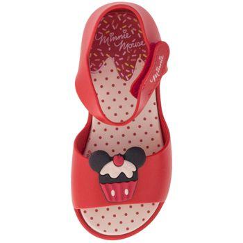 Sandalia-Infantil-Baby-Minnie-Fun-Grendene-Kids-21869-3291869_006-05