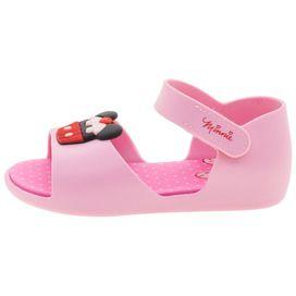 Sandalia-Infantil-Baby-Minnie-Fun-Grendene-Kids-21869-3291869_008-02
