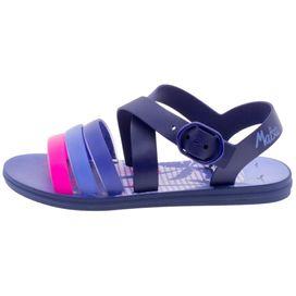 Sandalia-Infantil-Feminina-Maisa-Azul-Grendene-Kids-21896-3291896_090-02