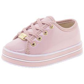 Tenis-Infantil-Feminino-Rose-NilQi-447-8062580_008-01
