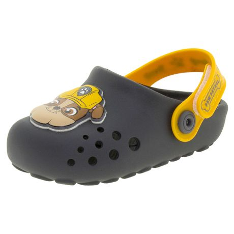 Clog-Infantil-Baby-Patrulha-Canina-Grendene-Kids-21717-3291717-01