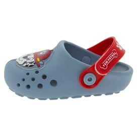Clog-Infantil-Baby-Patrulha-Canina-Grendene-Kids-21717-3291717_066-02