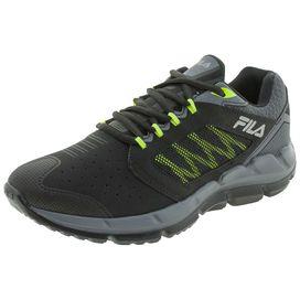 Tenis-Masculino-Men-Footwear-Fila-11J599X-2060599-01