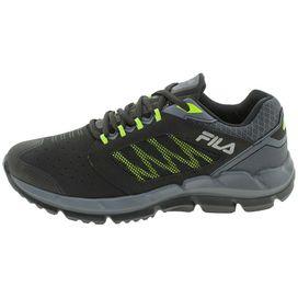 Tenis-Masculino-Men-Footwear-Fila-11J599X-2060599_024-02