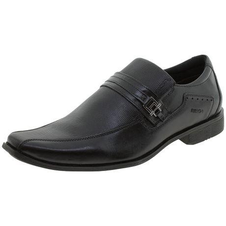 Sapato-Masculino-Social-Ferracini-5077223G-0785077-01