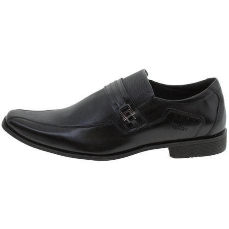 Sapato-Masculino-Social-Ferracini-5077223G-0785077_001-02