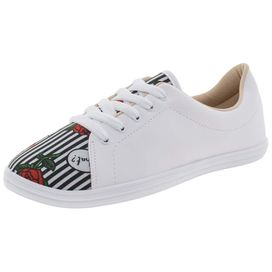 372ce9a5a1 Encontre Tenis vans old skool preto c  branco
