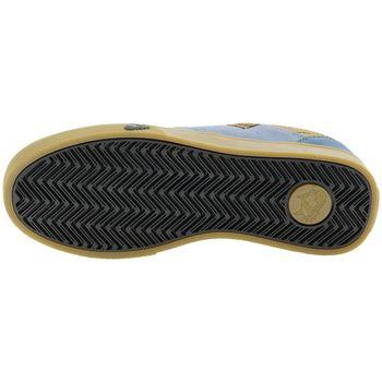 Tenis-Masculino-Kingpin-Red-Nose-RNSV11H-835111_009-04