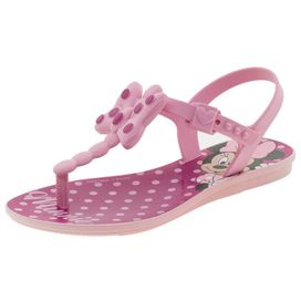 Sandalia-Feminina-Infantil-Minnie-Grendene-Kids-21887-3291887-01