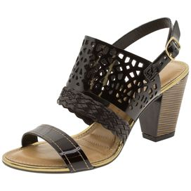 Sandalia-Feminina-Salto-Medio-Dakota-Z3333-0643333-01