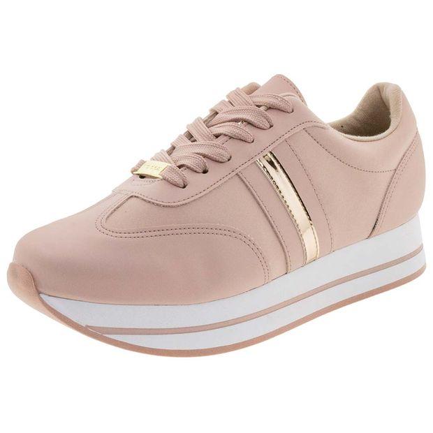 Tenis-Feminino-Rosa-Moleca-5627110-0445627-01