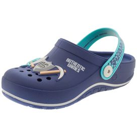 Clog-Infantil-Masculino-Authentic-Games-Grendene-Kids-22062-3292062-01