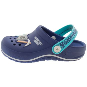 Clog-Infantil-Masculino-Authentic-Games-Grendene-Kids-22062-3292062_009-02
