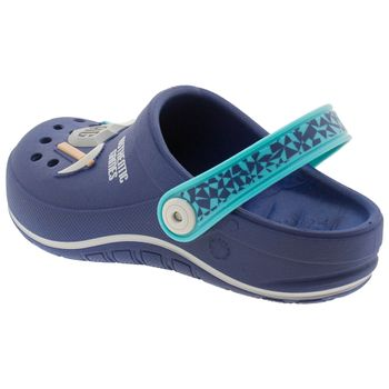 Clog-Infantil-Masculino-Authentic-Games-Grendene-Kids-22062-3292062_009-03