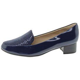Sapato-Feminino-Salto-Baixo-Piccadilly-140105-0081401_107-02