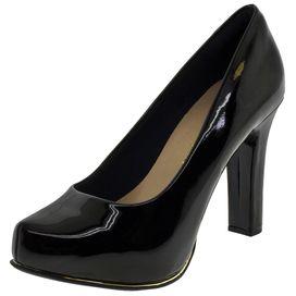 Sapato-Feminino-Salto-Alto-Verniz-Preto-Crysalis-51355082-2465082_023-01