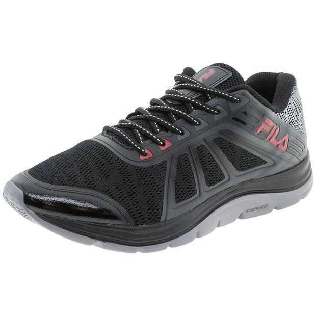 Tenis-Masculino-Men-Footwear-Spirt-2-0-Fila-11J565X-2060565-01
