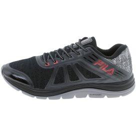 Tenis-Masculino-Men-Footwear-Spirt-2-0-Fila-11J565X-2060565_001-02