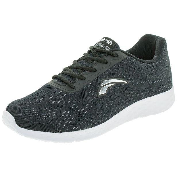 Tenis-Feminino-Sport-Style-Kolosh-K8351-0648351-01