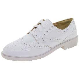 Sapato-Feminino-Oxford-Facinelli-51401-0745140-01