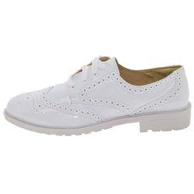 Sapato-Feminino-Oxford-Facinelli-51401-0745140_003-02