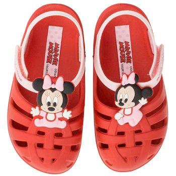 Clog-Infantil-Classicos-Disney-Grendene-Kids-21870-3291870_006-05
