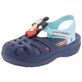 Clog-Infantil-Classicos-Disney-Grendene-Kids-21870-3291870-01