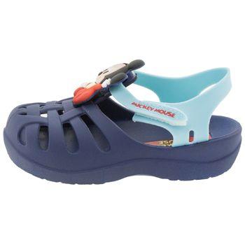 Clog-Infantil-Classicos-Disney-Grendene-Kids-21870-3291870_007-02