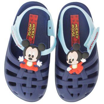 Clog-Infantil-Classicos-Disney-Grendene-Kids-21870-3291870_007-05