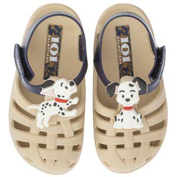 Clog-Infantil-Classicos-Disney-Grendene-Kids-21870-3291870_073-05