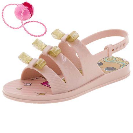 Sandalia-Infantil-Feminina-Lol-Bag-Grendene-Kids-21836-3291836-01
