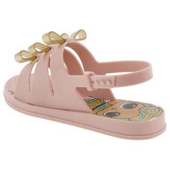 Sandalia-Infantil-Feminina-Lol-Bag-Grendene-Kids-21836-3291836_075-03