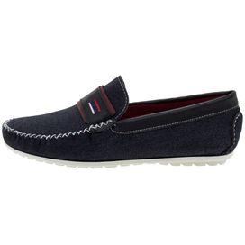 Mocassim-Masculino-Jeans-Preto-OPX-691-0590691_001-02