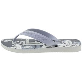 Chinelo-Masculino-Top-Max-Street-Havaianas-4140284-0090284_003-02